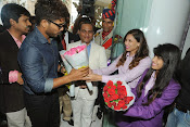 lot mobile store launch by allu arjun-thumbnail-6