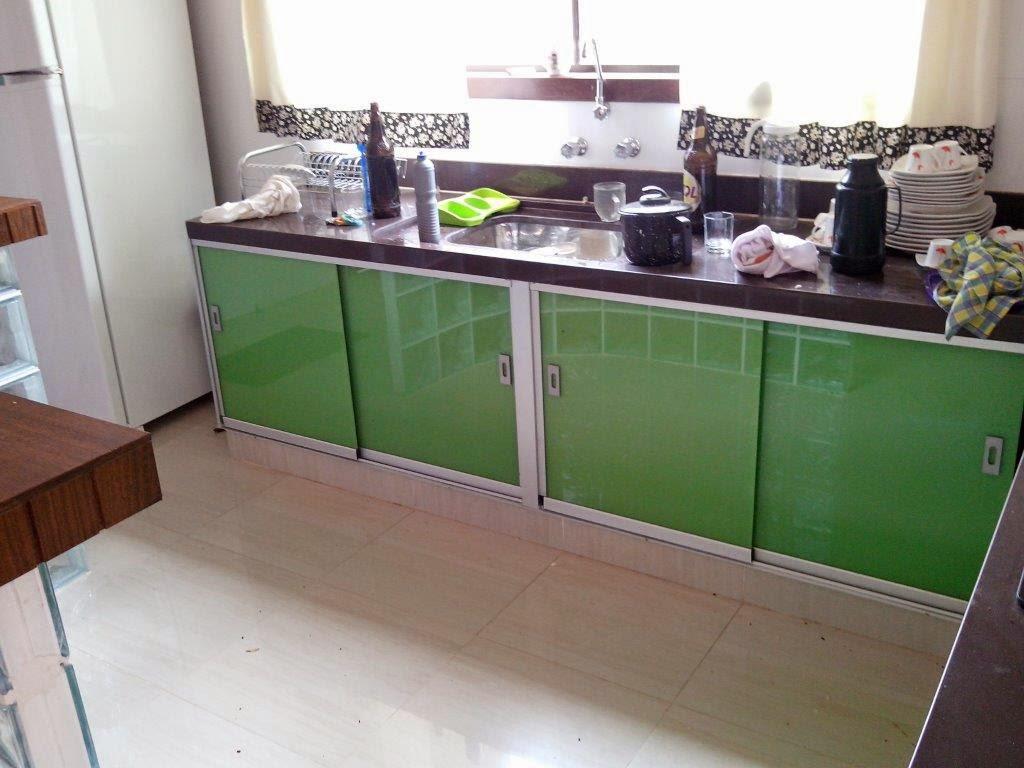 Wibamp Com Armario De Cozinha Feito Com Material Reciclavel  ~ Armario De Cozinha Com Paletes