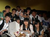 4.2.2011 ♥