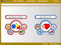https://www.edu.xunta.es/espazoAbalar/sites/espazoAbalar/files/datos/1297677291/contido/aprender/web/generales/marco.swf