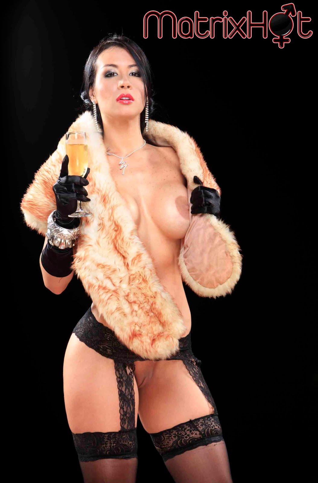 Las Mejores Fotos De La Vagina Diosa Canales