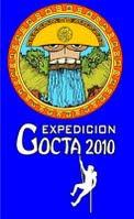 GOCTA 2010