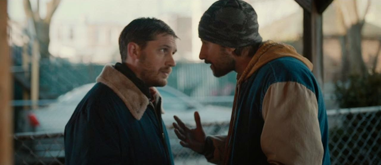 the drop-tom hardy-matthias schoenaerts