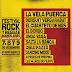 Se viene el Buenos Aires Rock! en Diciembre: La Vela Puerca, Bersuit Vergarabat, El Cuarteto de Nos, El Bordo, Cielo Razzo, Salta la Banca y muchos más!