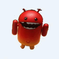 Cara Mengatasi Android Yang Terkena Virus