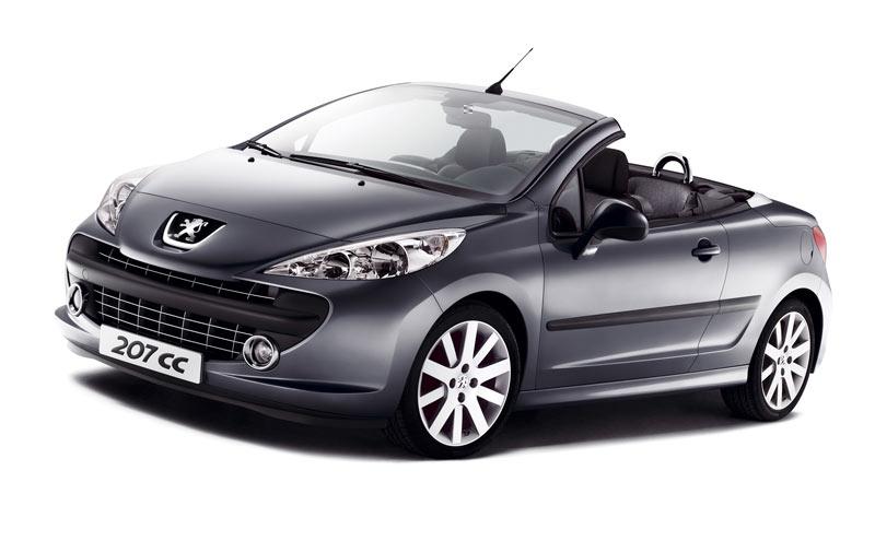 peugeot mobil Harga Mobil Bekas Peugeot
