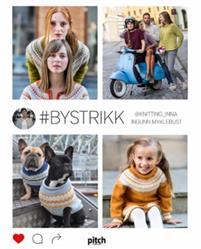 Bystrikk: