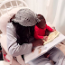 Tiwa shares fotos of her and her son awwwwn..