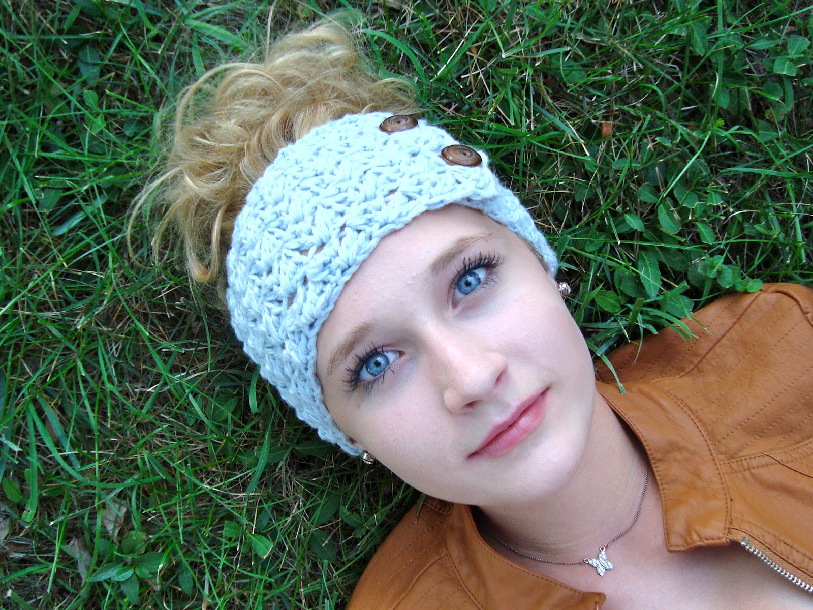 tangled happy: September 2012