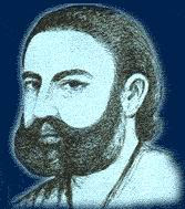 meer, taqi, meer taqi, meer, classical urdu poetry, urdu poetry, میر، تقی، میر تقی میر، کلاسیکی اردو شاعری، اردو شاعری, Mir Taqi Mir