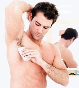 Bagaimana cara mencukur bulu yang aman dari kanker kulit