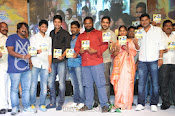 Ninnu Chusi Vennele Anukunna Movie audio launch-thumbnail-3