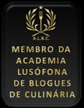academia lusófona de blogues