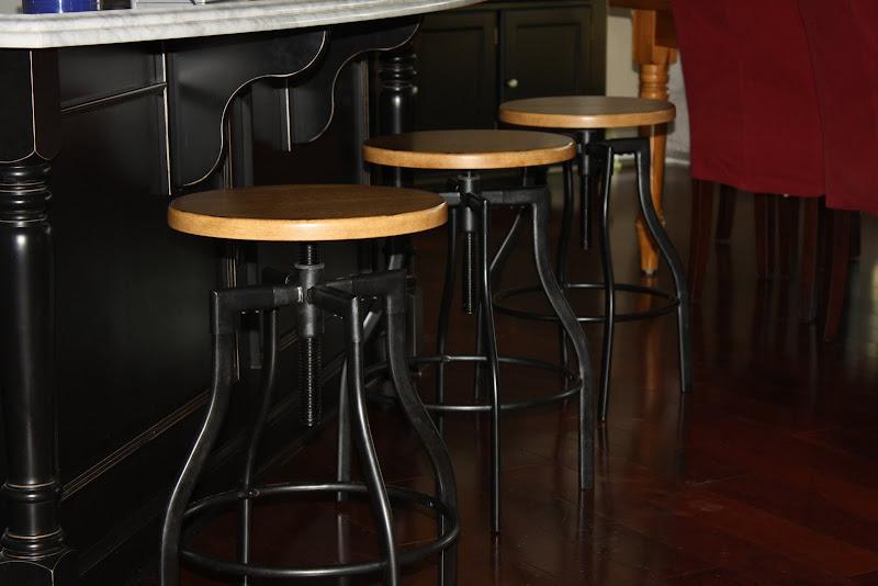 Adjustable Bar Stools Target (9 Image)