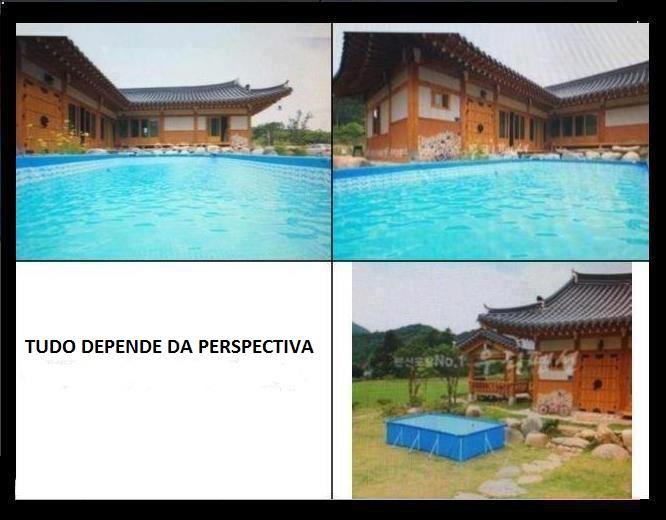 Tudo na vida é uma questão de perspectiva Depende+da+perspectiva