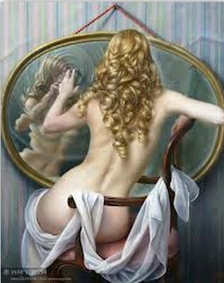 pinturas-famosas-de-mujeres-oleo