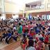 Εορτασμός της παγκόσμιας ημέρας περιβάλλοντος και απονομή Βραβείων του Αειφόρου Σχολείου στο Δήμο Δομοκού