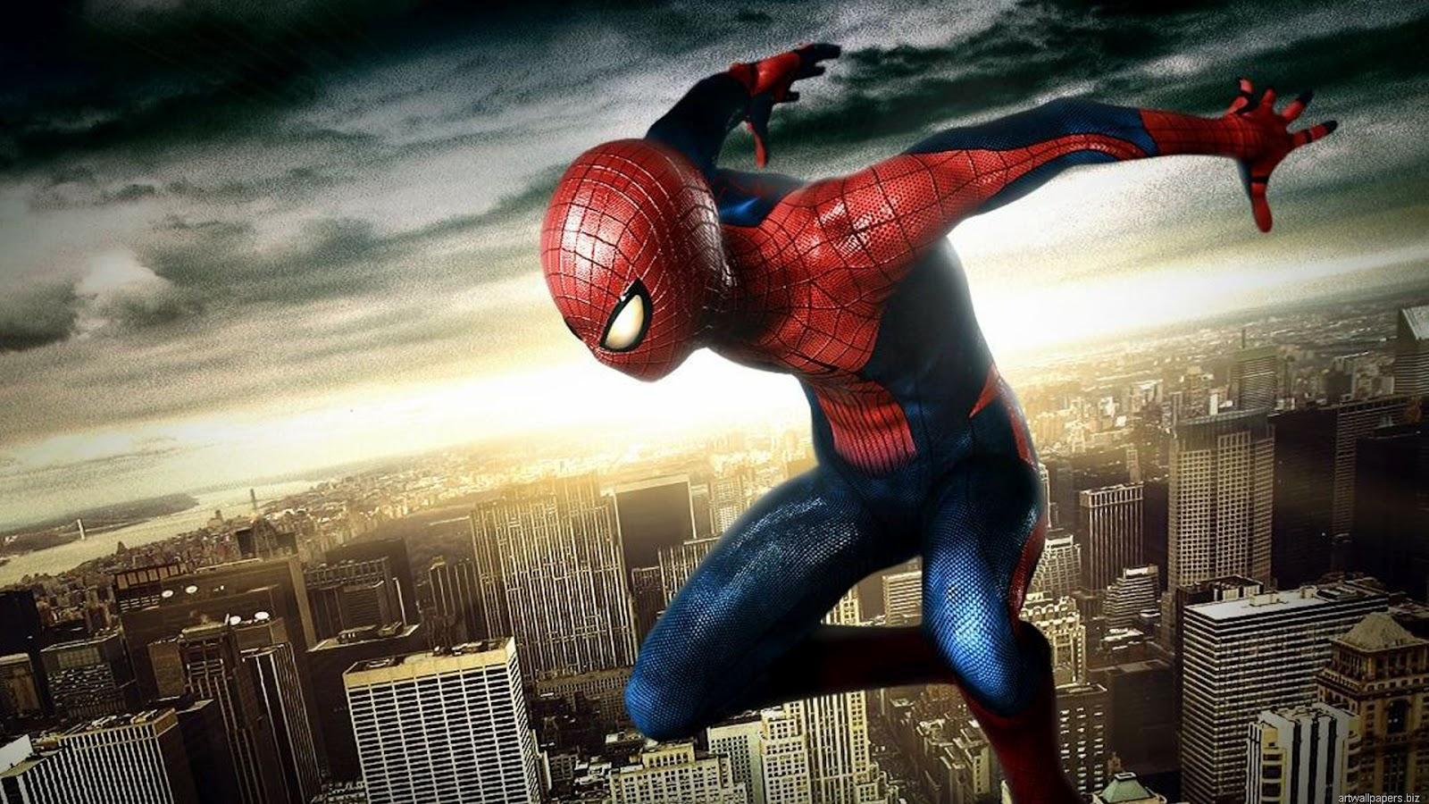 http://2.bp.blogspot.com/-Y1kZYac-IAI/T_MzXglDb6I/AAAAAAAADIM/ut7ruIOwyqI/s1600/The+Amazing+Spider-Man+(2012)+Wallpaper.jpg