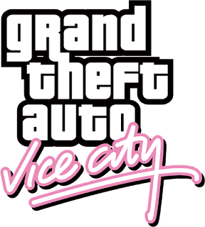 Menu completo GTA: Vice City