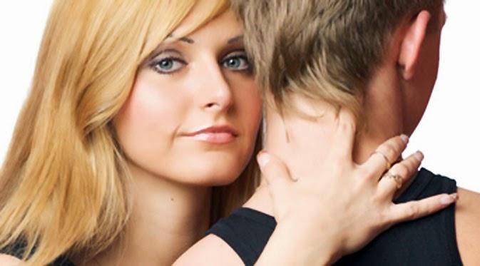 Bagian Sensitif Tubuh Pria Yang Mudah Terangsang