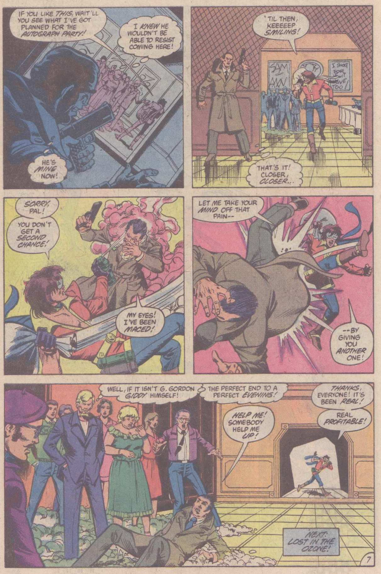 Detective Comics (1937) Issue #528 Page 31