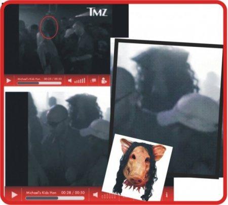 Posibles Sightings Tmz+horror+2