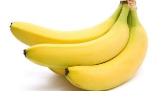 Ce regim alimentar se impune in diaree?