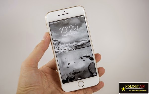 Iphone 6 Plus Lock giá rẻ