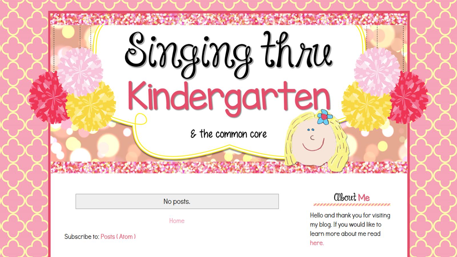 http://singingthrukindergarten.blogspot.com/