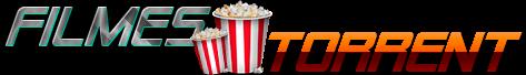 FILMES TOP TORRENT