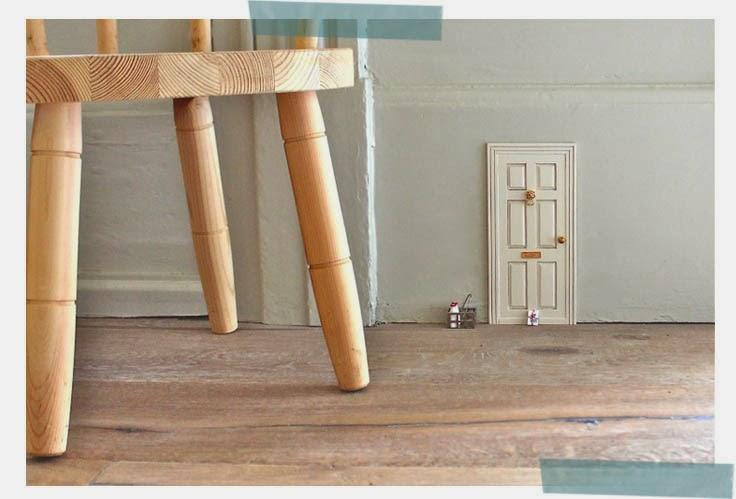 photo-puerta-para-raton-perez