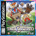 <h1>Tail Concerto PSOne Ntsc Descargar MediaFire</h1>