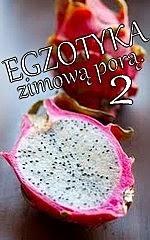 http://durszlak.pl/akcje-kulinarne/egzotyka-zimowa-pora-ii--2#