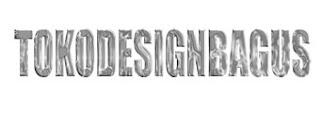 cara-membuat-efek-logam-chrome-3-dimensi-menggunakan-photoshop