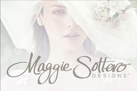 Maggie Sottero - Abiti da Sposa
