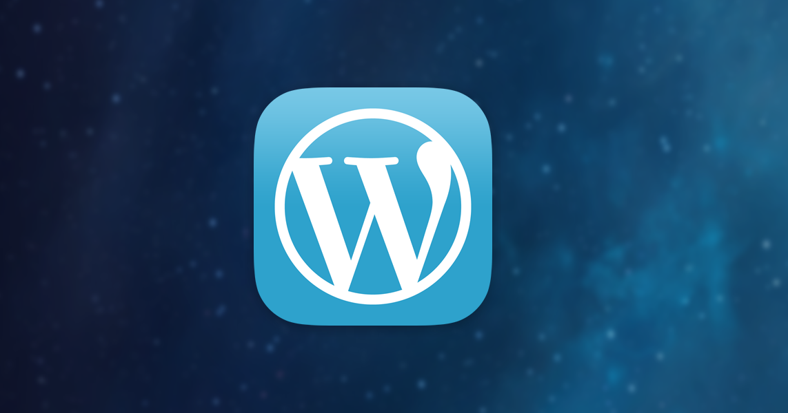 A Basic Guide - on Adding Gestures to WordPress Website