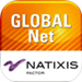 Global Net (Natixis)