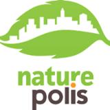 http://www.naturepolis.pl
