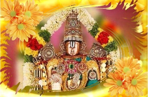 sundara kandam in tamil free  pdf