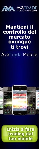 avatrade trading smartphone