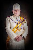 KDYMM Al Sultan Kelantan