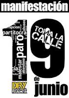 toma_la_calle_junio