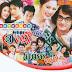 Phleang Roluem Romlech Sne [08 Ep] Thai Drama Khmer Movie