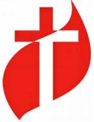 社團法人中華基督徒地方教會聯合差傳協會