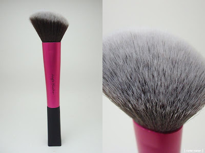Angle-Blusher von i on beauty