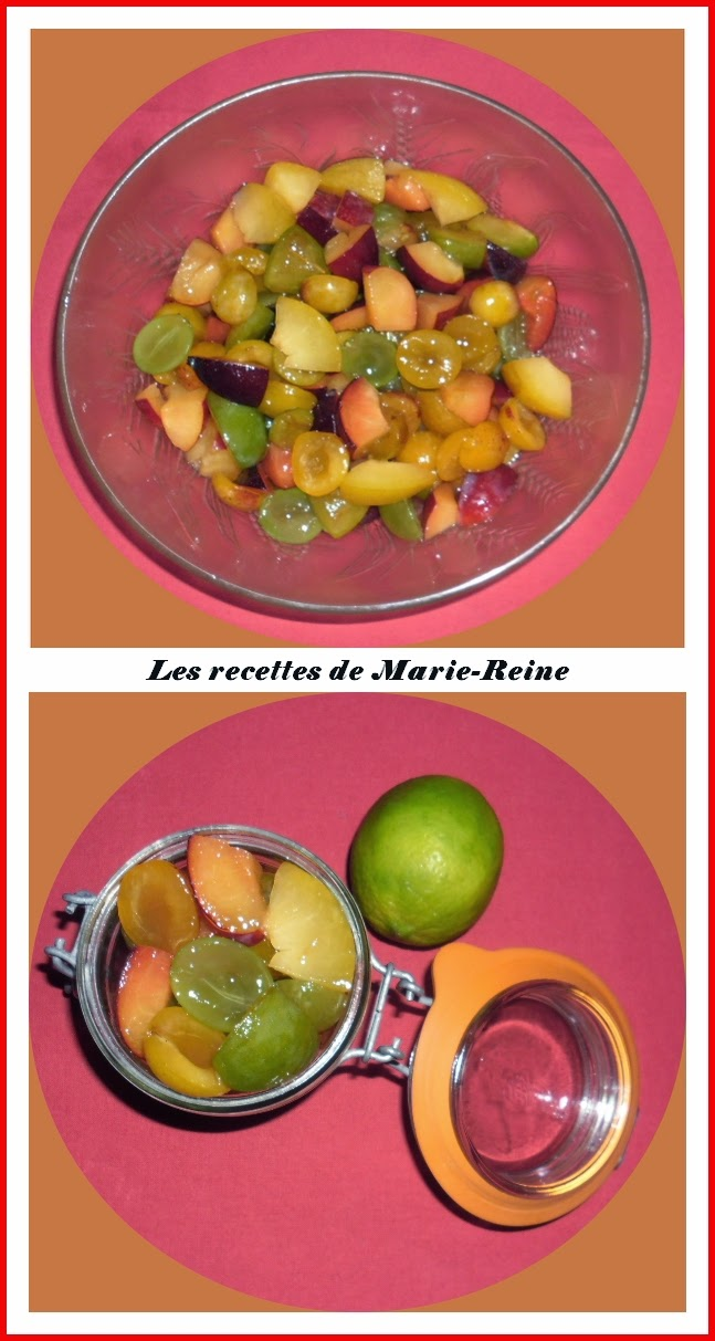 salad fruit salad fruit salad with mandarin fresh fruit salad with ...