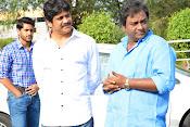 Akhil Akkineni Debut movie launch-thumbnail-9