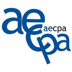 Asociación Española de Ciencia Política y de la Administración
