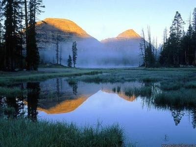 Fun Plannet Scenery Pictures Of Nature