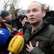 Irlanda: 23 activistas serán juzgados por protestar pacíficamente